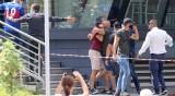 ГЕРБ се разграничи от провокатори, нападнали протестиращи и журналисти