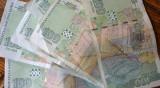 Решено е, по-високи заплати за заетите срещу пандемията - с колко?
