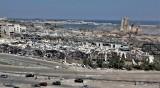МВнР уточни: Няма пострадали българи при взрива в Ливан