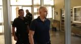 Професионалното ръководство на МВР застана зад действията на полицаите