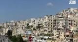 След трагедията: Ливан е на ръба на хуманитарна катастрофа