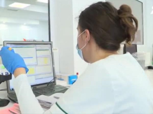 Проектът за разработване на българска ваксина срещу коронавируса остава без
