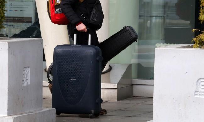 Застраховките за пътувания се запазиха като преди пандемията