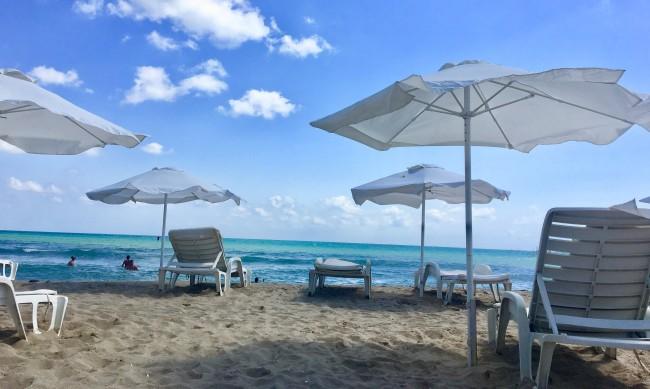 Защо туристическият сезон по Южното Черноморие е по-силен?