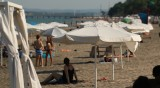 Спазват ли се противоепидемичните мерки по плажовете?