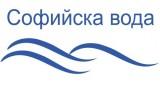 Части от София остават без вода на 7 август, петък
