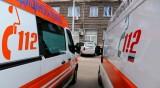 15-годишно момиче загина при катастрофа във Врачанско