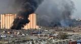 Истината за взрива Бейрут едва ли ще бъде оповестена