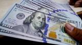 Коронавирусът нанесе тежък финансов удар в САЩ