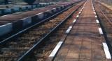От Helpbook: 100-годишната гара в Нова Загора ще се реновира