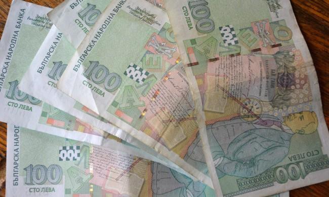 Мъж намери 500 лв. и ги предаде в полицията в Шумен