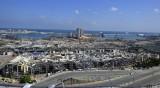 16 души са задържани за взрива в Бейрут