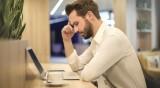 Големите фирми в Германия предпочитат работа от вкъщи