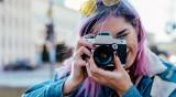 Кои са най - честите грешки при позиране за снимки
