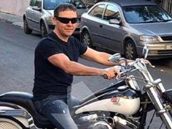 По искане на бюрото на Интерпол в Бейрут кипърската полиция