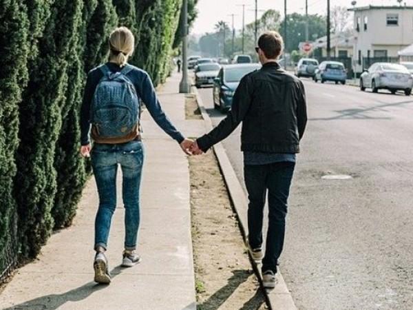 Без значение какво търсите в любовта – дали сериозна или
