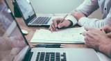 Пандемията разми границите между работа и почивка, какви професии се търсят?