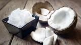 15 приложения на кокосовото масло за повече красота