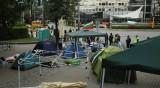 БАЗ и СЗБ: Всеки има право на протест, но без да пречи на останалите