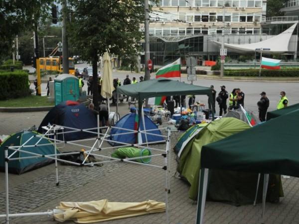 Българската асоциация на заведенията (БАЗ) и Сдружението на заведенията в