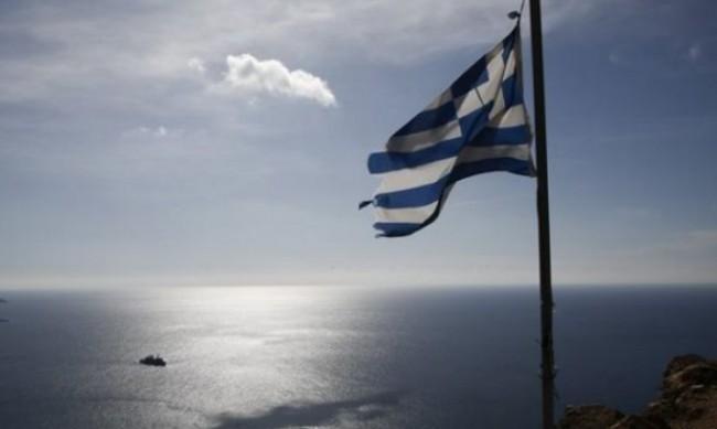 Гръцкият остров Порос е под карантина