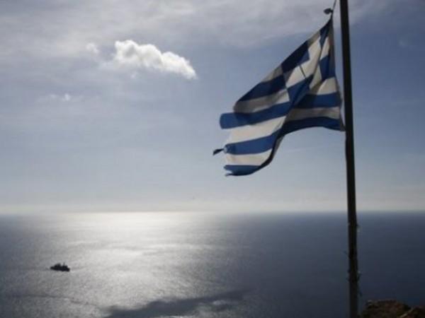 След регистрирани 13 случая на заразени с коронавирус гръцките власти