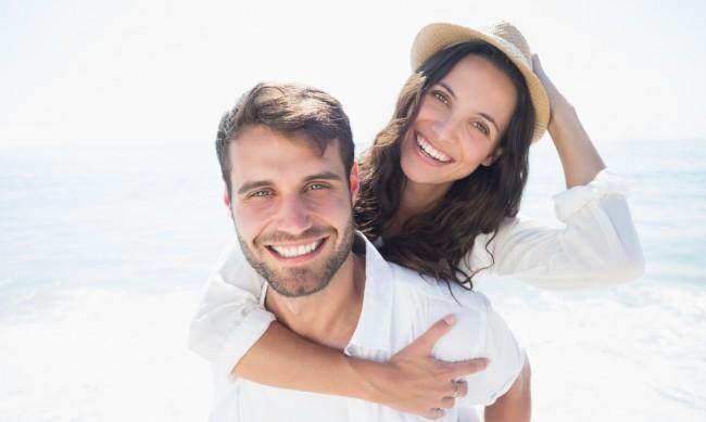 Седмичен любовен хороскоп за 10 – 16 август