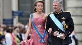 Кралица Матилде - от Бастон до белгийския кралски двор