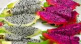 Драконов плод - за по-хубава кожа и здрава имунна система