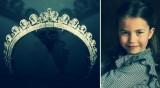 Кога принцеса Шарлот ще носи първата си тиара?