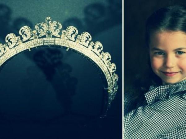 Наскоро принцеса Беатрис изненада всички с новината за нейната сватба