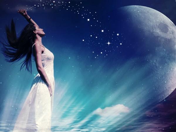Астрологията винаги може да помогне и да обясни какво наистина