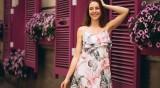 Какво е лятото без лятна рокля или пола?