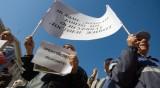 По 50 лева за всеки пенсионер помощ в коронакризата