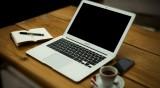 Бум на кражбите на данни в интернет от началото на годината