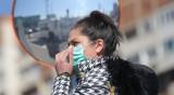 Германия иска PCR тест за пристигащите от Варна, Благоевград и Добрич