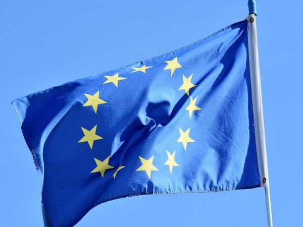 Съветът на ЕС съобщи, че днес е променил за трети