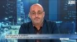 Ще стигне ли Ливан до кръвопролитна гражданска война?