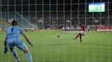 Турски отбор дава на ЦСКА 2 милиона лева за Соу