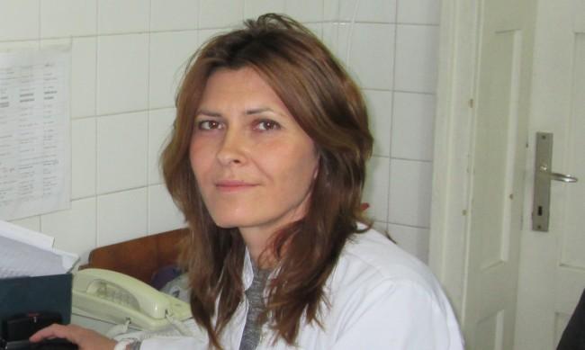 Имунолог: Преболедувалите COVID-19 изграждат имунитет
