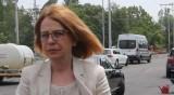 Фандъкова призова: Свалете барикадите, промяната е неизбежна!