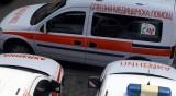 Още един шофьор на линейка изгуби битката с коронавируса