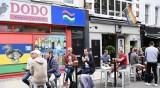Опасни ли са баровете и ресторантите за разпротранение на коронавирус?