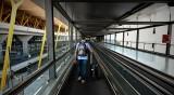Нови ограничения за пристигащите българи в Норвегия и Германия