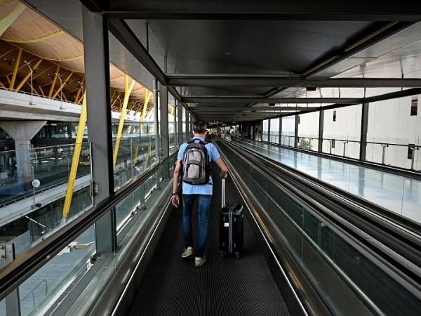 Германия днес наложи ограничения за някои пристигащи от България; Норвегия