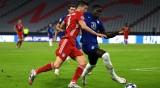 Байерн размаза Челси с 4:1 в Шампионската лига