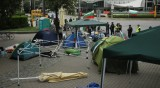 Конфедерацията на превозвачите: Блокадите пречат на бизнеса ни, в криза сме