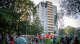 11 души са загинали при пожар в Чехия, сред тях и 3 деца