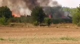 Обявиха бедствено положение в община Свиленград