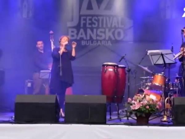 Късно снощи в Банско дадоха старт на традиционния джаз фестивал.